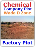Warehouse For Sale in Bhiwandi
